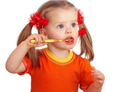 childrens dentistry parkmall dental